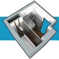 new-salle-de-bain